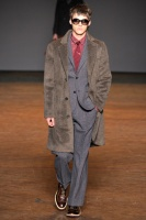 Marc by Marc Jacobs Fall 2011 38.jpg