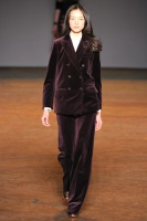 Marc by Marc Jacobs Fall 2011 45.jpg