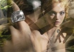 Gemma Ward 2007 Swarovski Sands of Time 5.jpg