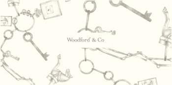 Woodford and co.png