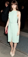 Felicity Jones December 2011 green dress.jpg