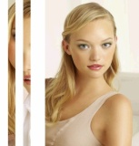 Gemma Ward 2007 Esprique Precious First Launched 5.jpg