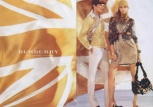 Gemma Ward Burberry 8.jpg