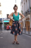 Frassy vintageskirt.jpg