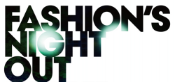 Fashion's night out logo.png