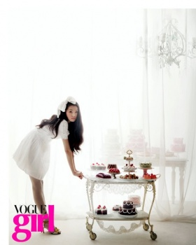 Vogue girl korea.jpg