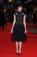 Felicity Jones Like Crazy London premiere 13 October 2011.jpg