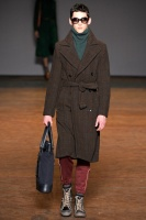 Marc by Marc Jacobs Fall 2011 21.jpg