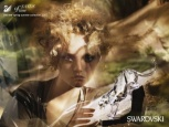 Gemma Ward 2007 Swarovski Sands of Time 2.jpg