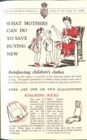Make Do and Mend ad.jpg