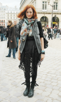 Taylor tomasi hill floral scarf.png