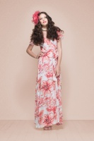 Alannah hill SS10 10.jpg