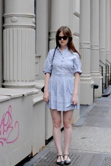 Leith Clark blue lover dress.jpg