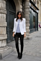 Paris-fwss2010-emmanuelle-alt.jpg