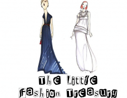The little fashion treasury.png