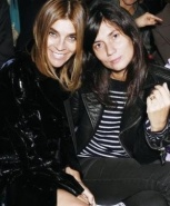 Emmanuelle alt carine roitfeld 3.jpg