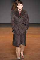 Marc by Marc Jacobs Fall 2011 8.jpg