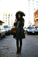 Yasmin Sewell fur coat.jpg