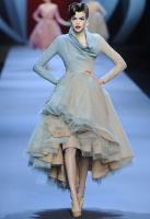 Christian Dior Spring Couture 2011 19.JPG