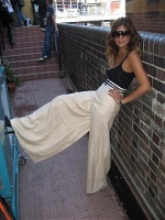 Christine centenera wideleg trousers.jpg