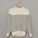 Breton stripe 15.jpeg