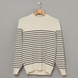 Saint James Binic II sweater