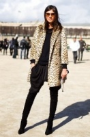 Emmanuelle alt thumb.jpg