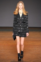 Marc by Marc Jacobs Fall 2011 48.jpg