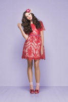 Alannah hill SS12 13.jpg