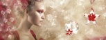 Gemma Ward 2007 Swarovski Facets of Christmas 3.jpg