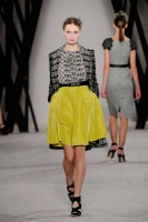Jason Wu Fall 2009 tweed jacket.jpg