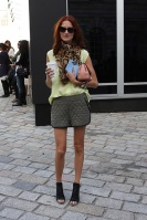 Taylor Tomasi Hill yellow blouse.JPG