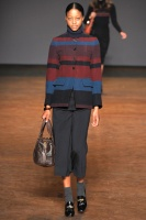 Marc by Marc Jacobs Fall 2011 28.jpg