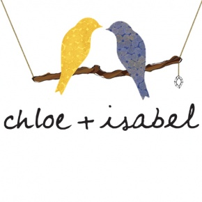 Chloe and Isabel.jpg