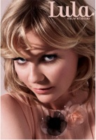 Lula magazine kirsten dunst.jpg