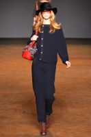 Marc by Marc Jacobs Fall 2011 25.jpg