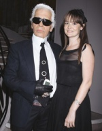 Leith Clark Karl Lagerfeld.jpg