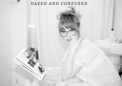 Dazed and confused logo.png