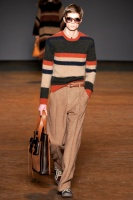 Marc by Marc Jacobs Fall 2011 6.jpg