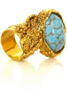 Oval Arty Ring Turquoise.jpg