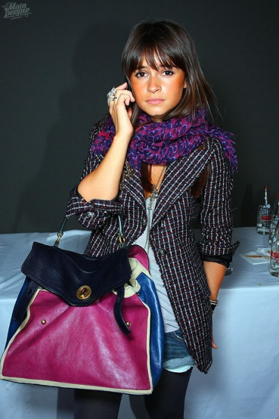 File:Miroslava Duma Tweed Jacket.jpg