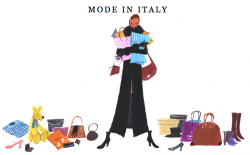 Mode in italy logo.png