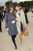 Leith Clark with Alexa Chung.jpg