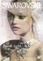 Gemma Ward 2007 Swarovski Love &amp; Light The Bridal Collection 2.jpg