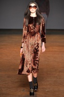 Marc by Marc Jacobs Fall 2011 11.jpg