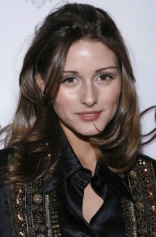 Olivia palermo 3.png