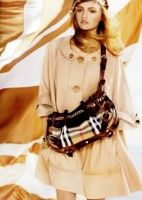 Gemma Ward Burberry 3.jpg