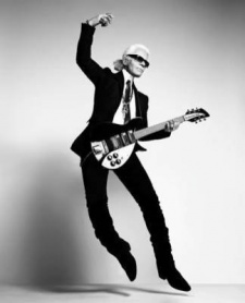 Karl-lagerfeld-air-guitar-black+and+white.jpg