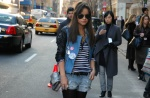 Miroslava Duma striped shirt.jpg