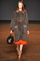 Marc by Marc Jacobs Fall 2011 27.jpg